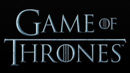 Game of Thrones revient en juin 2017 © facebook officiel Game of Thrones