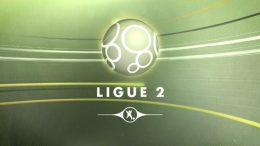 La Ligue 2 va délivrer le noms des promus et des relégués © facebook Ligue 2
