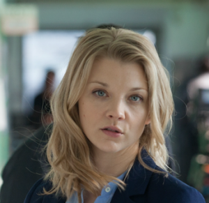 © facebook officiel Natalie Dormer