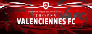 © facebook officiel VAFC
