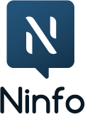 Ninfo