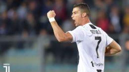 Cristiano Ronaldo mérite le Ballon d'or