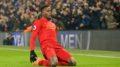 Divock Origi a été mis sur la liste des transferts par Liverpool