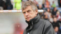 Christian Gourcuff a rejoint le FC Nantes
