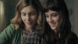 18 cadeaux, un film Netflix à découvrir