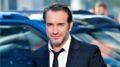 Jean Dujardin jouera dans le film Novembre